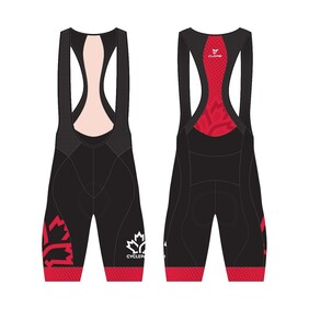 Cyclepath 20/21 Team Bib Shorts